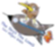 Logo-Kiwi in Plane.png