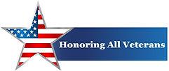 Honoring Veterans.jpg