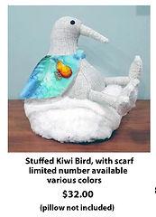 ATL-Stuffed Kiwi with Scarf.jpg