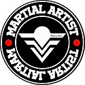 martial artist mma fightwear france