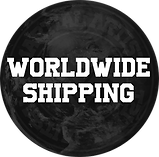 Martial Artist International shipping