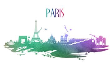 Paris-1.png