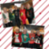 Ugly Sweater Contest.png
