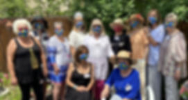 Denver Kiwis-July,2020.jpg