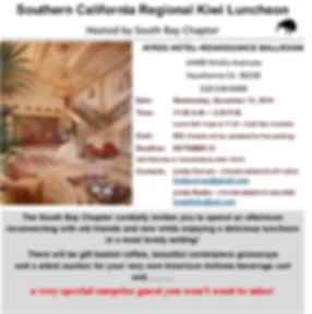 CA Regional Luncheon 2019.jpg