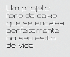 titulo um projeto.png