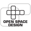 openspace logo.png