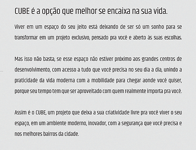 bloco texto.png