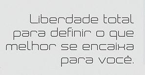 Titulo Liberdade.png