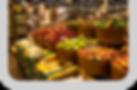 Mercado.png