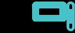 logo-cube-Itaim-preto.png