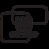 logo cubetop.png