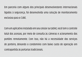Bloco Texto1.png