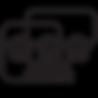 House Village Logo.png