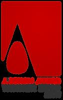 95687-logo-big.png