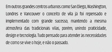 Texto Bloco2.png