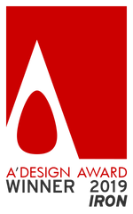 logo-medium-red.png