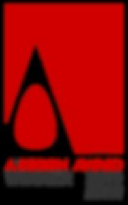 logo-medium-red.png