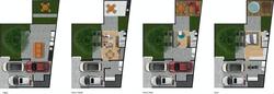 Flex Casa 11