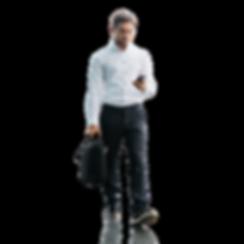 Homem andando.png