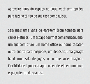 Texto Aproveite.png