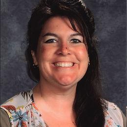 Principal Amanda's picture_edited.jpg