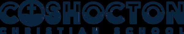 logo (2020).png