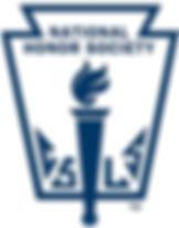 nhs_logo.jpg