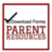 Parent Resources Download Forms.jpg