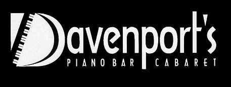 Davenport's Logo copy 2.jpg