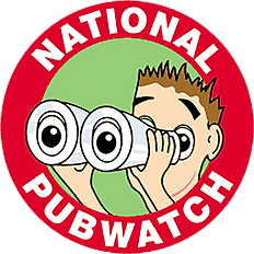 Pubwatch Picture.png