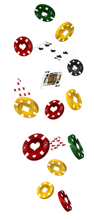 Poker%20Chips_edited.png