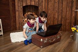 kids-4934085_1920.jpg