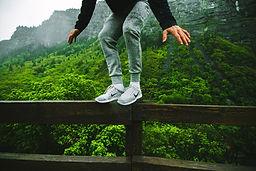 jump-863058_1920.jpg
