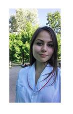 Наташа Липницкая.jpg