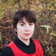 Валерия Фатько.jpg