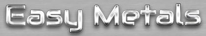 ABS Metals.jpg
