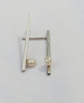 Palitos perla