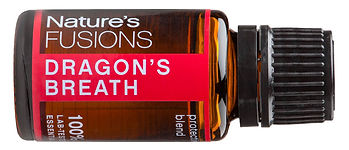 Dragon's-Breath15.jpg
