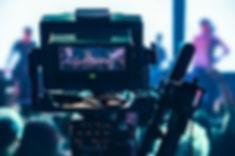 shooting-concert-professional-camera-vie