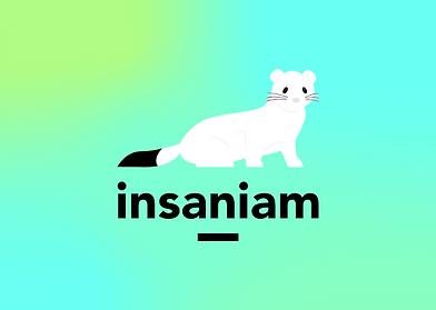 Insaniam