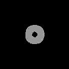 logo_abr%C3%A9g%C3%A9_TWP2B_edited.png