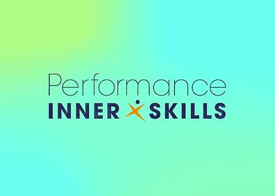 Performance Inner Skills
