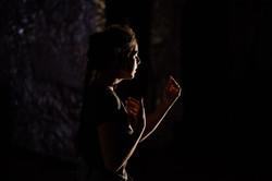 EileenMenyPhotography_TEARSlow-9