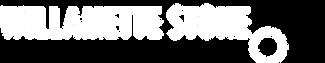 WS Logo v2 white.png