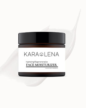 face-moisturizer.jpg