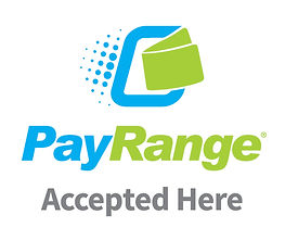 PayRange Accepted Here.jpg