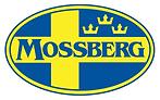 Mossberg-Logo_V01.png
