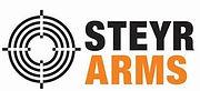 Steyr Arms Logo.jpg