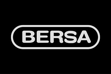 BERSA_LOGO.png